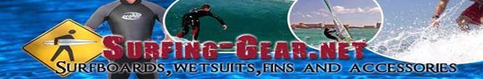 surfinggear.net